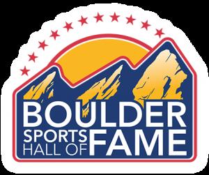 Boulder Sports Hall of Fame